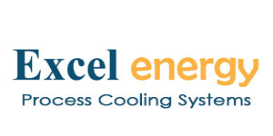 Excel Energy, industrial refrigeration